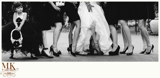 Colorado_Wedding_Photographer-154