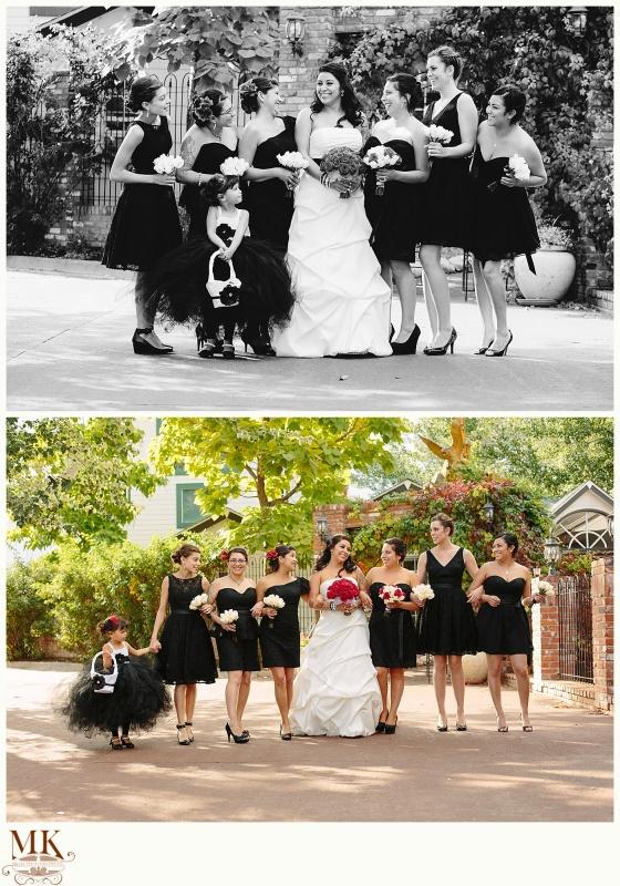 Colorado_Wedding_Photographer-155