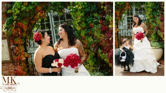 Colorado_Wedding_Photographer-156