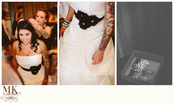 Colorado_Wedding_Photographer-157