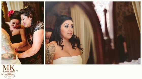 Colorado_Wedding_Photographer-158