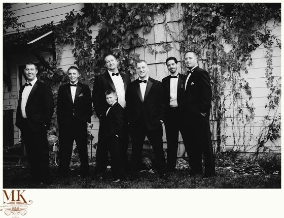 Colorado_Wedding_Photographer-163