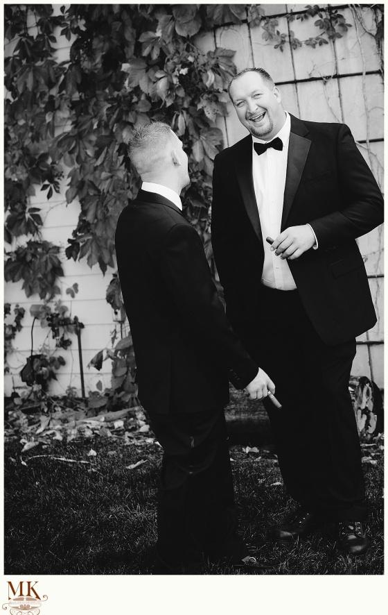 Colorado_Wedding_Photographer-164