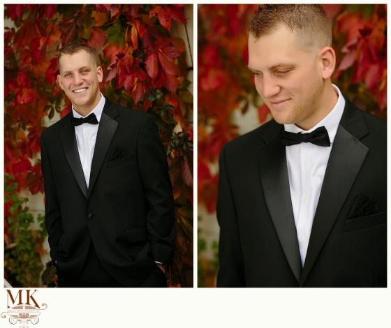 Colorado_Wedding_Photographer-165