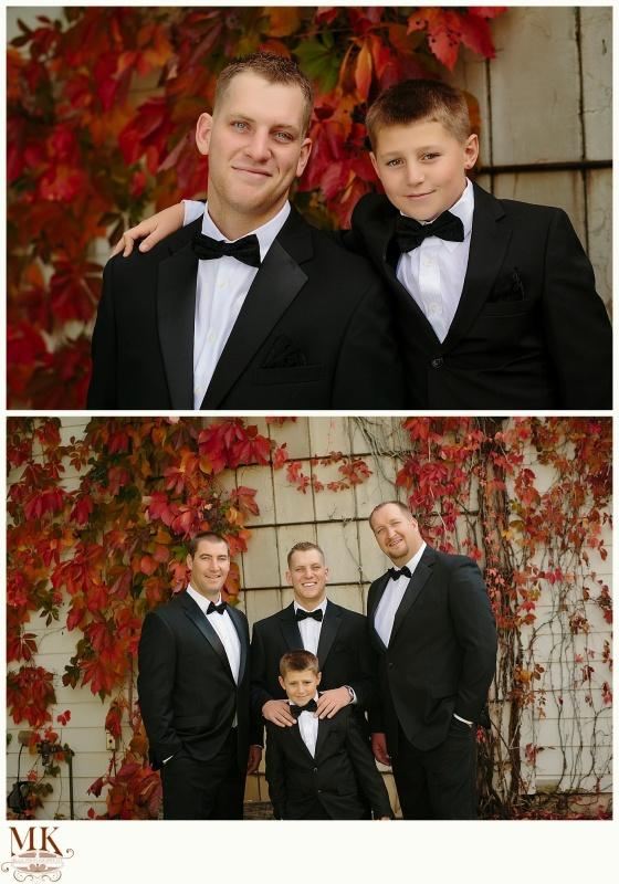 Colorado_Wedding_Photographer-166