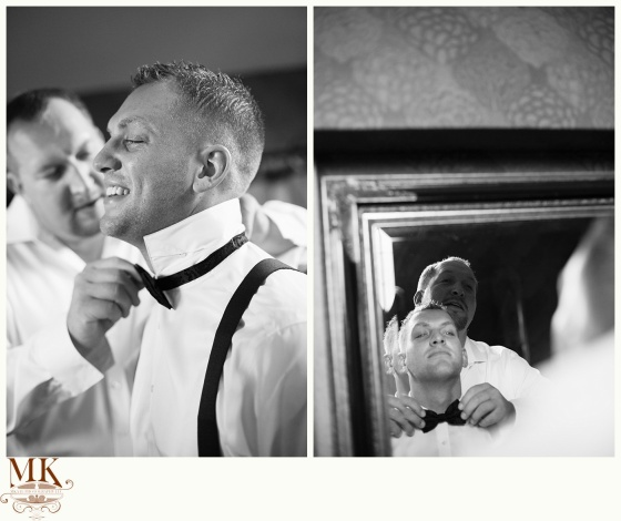 Colorado_Wedding_Photographer-167