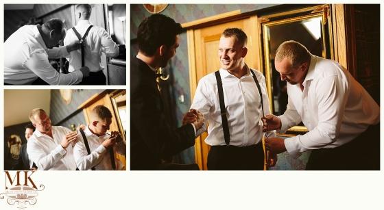 Colorado_Wedding_Photographer-168