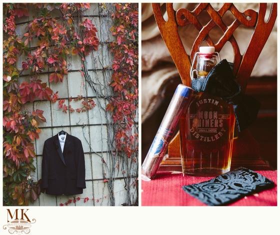 Colorado_Wedding_Photographer-170