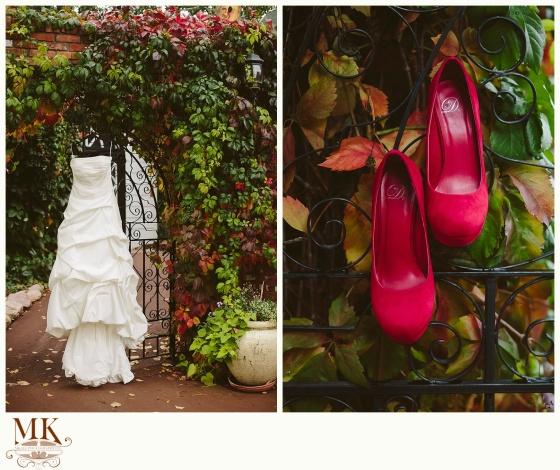 Colorado_Wedding_Photographer-171