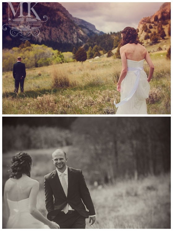 Lost_Creek_Montana_Wedding_Mkate_Photography-0003