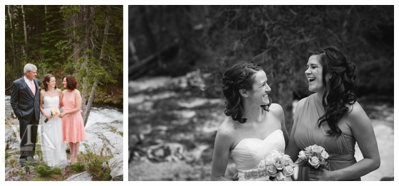 Lost_Creek_Montana_Wedding_Mkate_Photography-0005