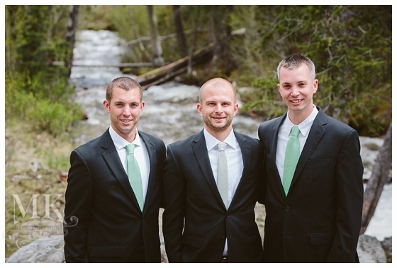 Lost_Creek_Montana_Wedding_Mkate_Photography-0006