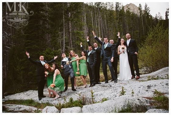 Lost_Creek_Montana_Wedding_Mkate_Photography-0008