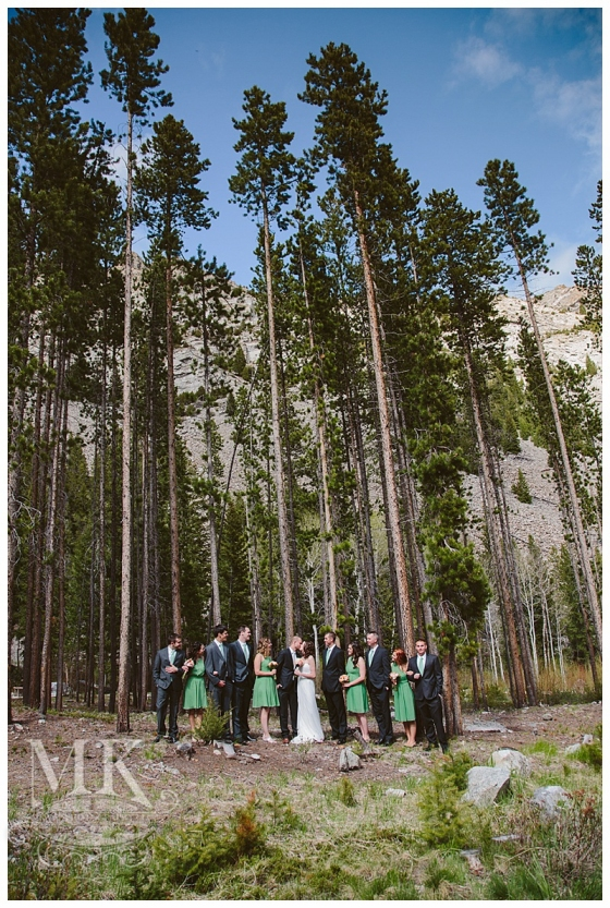 Lost_Creek_Montana_Wedding_Mkate_Photography-0009