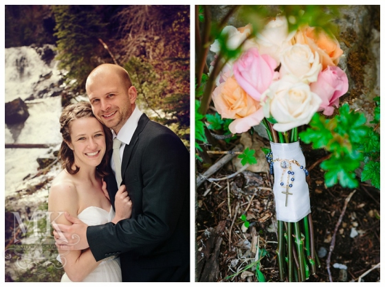 Lost_Creek_Montana_Wedding_Mkate_Photography-0010