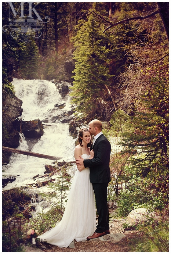 Lost_Creek_Montana_Wedding_Mkate_Photography-0011