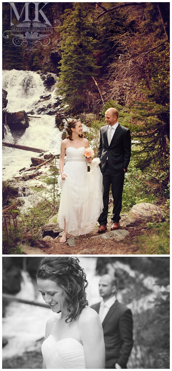 Lost_Creek_Montana_Wedding_Mkate_Photography-0012