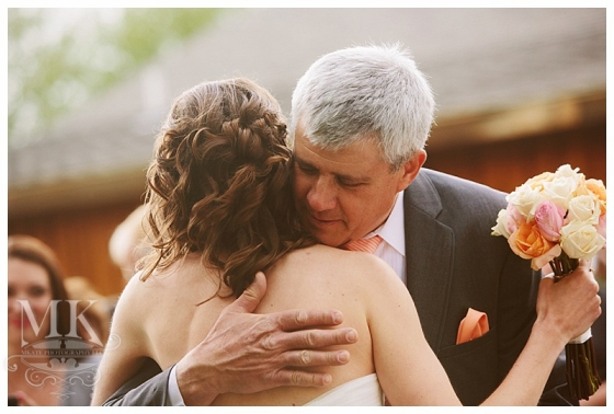Lost_Creek_Montana_Wedding_Mkate_Photography-0013