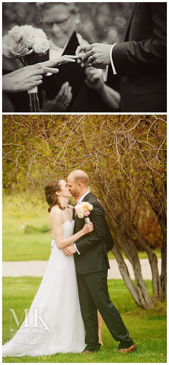 Lost_Creek_Montana_Wedding_Mkate_Photography-0014