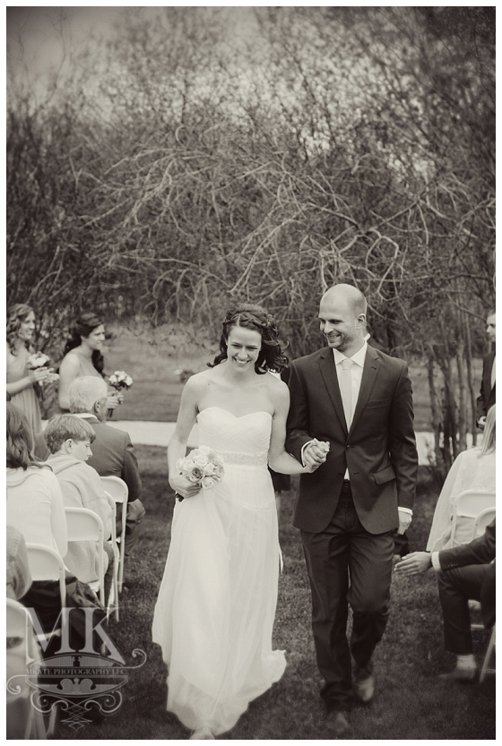 Lost_Creek_Montana_Wedding_Mkate_Photography-0015