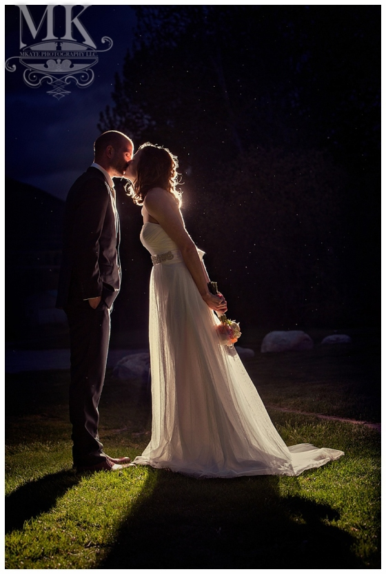 Lost_Creek_Montana_Wedding_Mkate_Photography-0018
