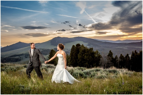 Butte_WeddingPhotographer_ButteWeddingPhotographer-2021