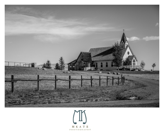 Butte_Wedding_ButteCountryClub_DillonWeddingPhotographer-1111
