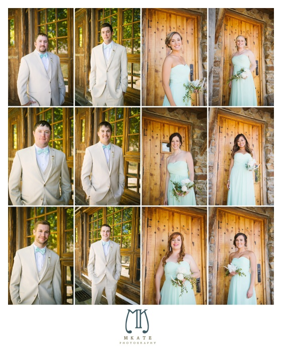 Butte_Wedding_ButteCountryClub_DillonWeddingPhotographer-1116