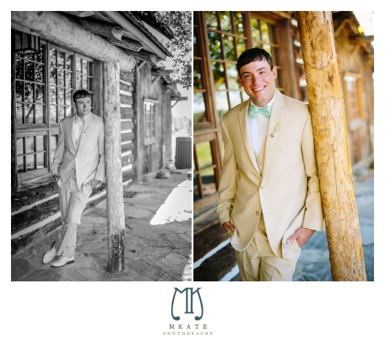 Butte_Wedding_ButteCountryClub_DillonWeddingPhotographer-1117