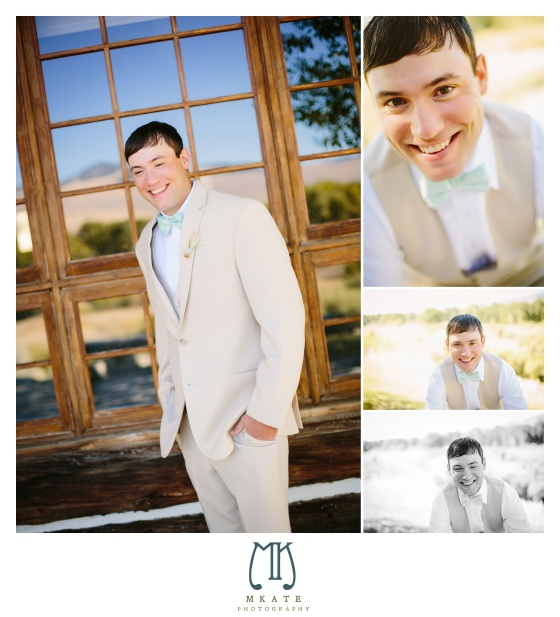 Butte_Wedding_ButteCountryClub_DillonWeddingPhotographer-1118