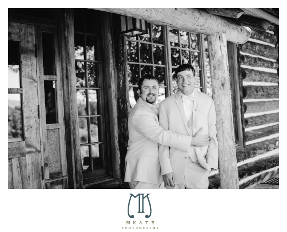 Butte_Wedding_ButteCountryClub_DillonWeddingPhotographer-1120