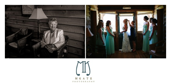 Butte_Wedding_ButteCountryClub_DillonWeddingPhotographer-1126