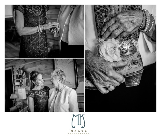 Butte_Wedding_ButteCountryClub_DillonWeddingPhotographer-1128