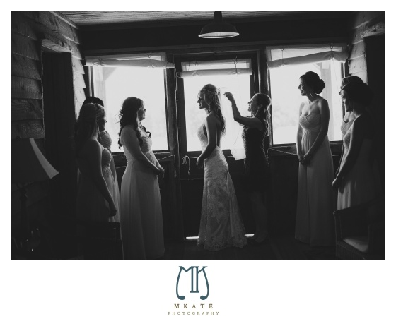 Butte_Wedding_ButteCountryClub_DillonWeddingPhotographer-1130