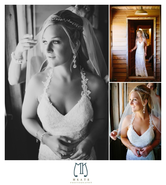 Butte_Wedding_ButteCountryClub_DillonWeddingPhotographer-1131