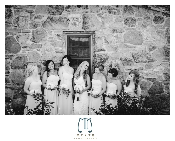 Butte_Wedding_ButteCountryClub_DillonWeddingPhotographer-1137