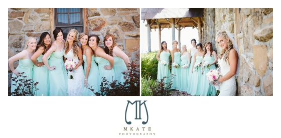 Butte_Wedding_ButteCountryClub_DillonWeddingPhotographer-1138