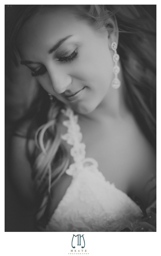 Butte_Wedding_ButteCountryClub_DillonWeddingPhotographer-1139