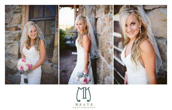 Butte_Wedding_ButteCountryClub_DillonWeddingPhotographer-1140