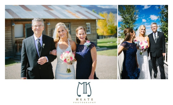 Butte_Wedding_ButteCountryClub_DillonWeddingPhotographer-1142