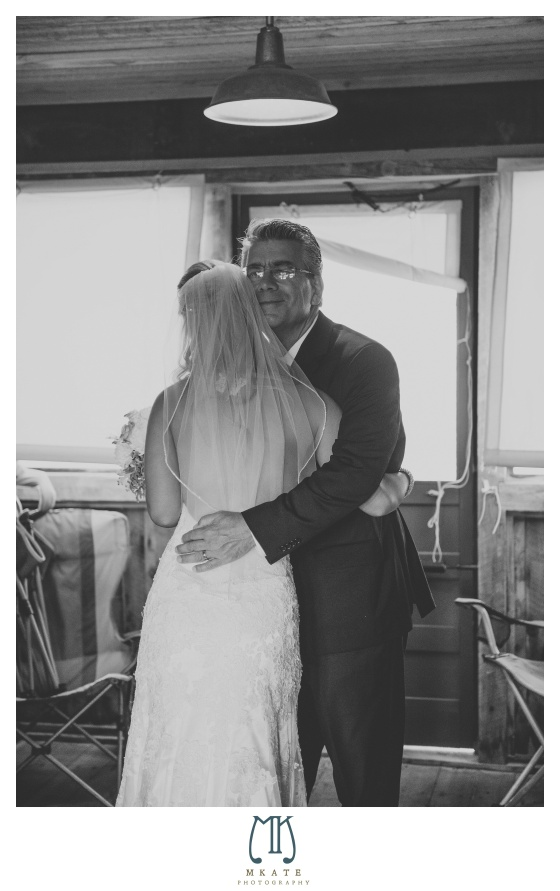 Butte_Wedding_ButteCountryClub_DillonWeddingPhotographer-1144