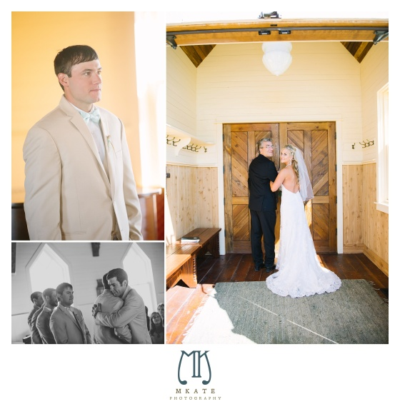 Butte_Wedding_ButteCountryClub_DillonWeddingPhotographer-1145