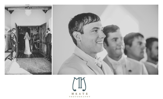 Butte_Wedding_ButteCountryClub_DillonWeddingPhotographer-1147