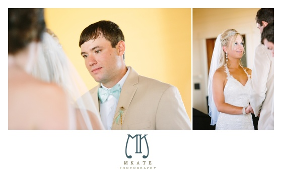 Butte_Wedding_ButteCountryClub_DillonWeddingPhotographer-1149