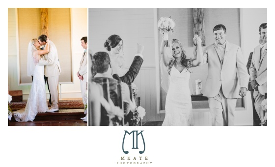 Butte_Wedding_ButteCountryClub_DillonWeddingPhotographer-1152