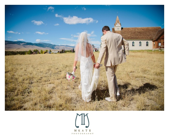 Butte_Wedding_ButteCountryClub_DillonWeddingPhotographer-1153