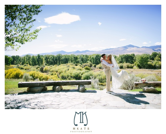 Butte_Wedding_ButteCountryClub_DillonWeddingPhotographer-1156