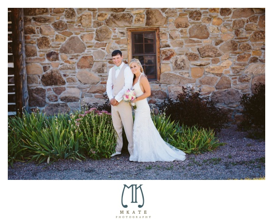 Butte_Wedding_ButteCountryClub_DillonWeddingPhotographer-1159