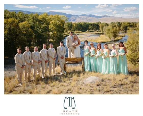 Butte_Wedding_ButteCountryClub_DillonWeddingPhotographer-1163