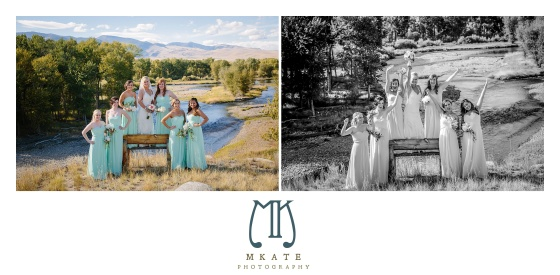 Butte_Wedding_ButteCountryClub_DillonWeddingPhotographer-1164